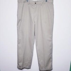 Haggar 40X30 Men's pants